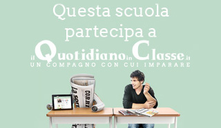quotidiano-in-classe_